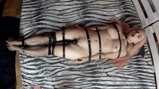 Tinker belle pornstar